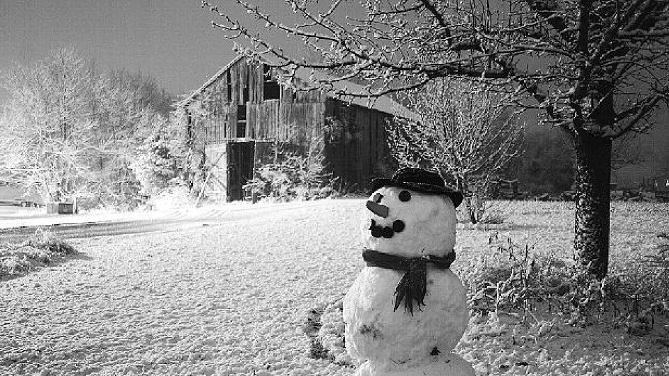 /images/r/snow-man-textify-mobile/c960x540g0-0-620-347/thumb.jpg